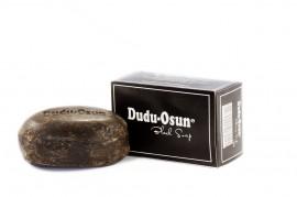 Dudu Osun Schwarze Seife aus Afrika 150g